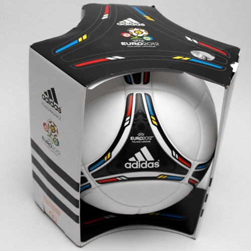 Футбольные мячи рисунки