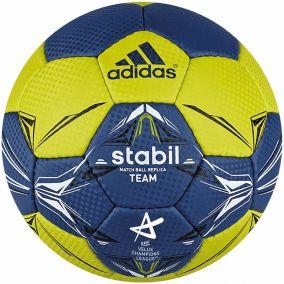 Гандбольный мяч Adidas Stabil Team