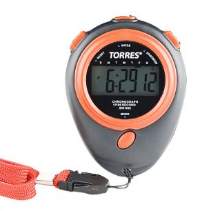 Секундомер Torres Stopwatch SW-002