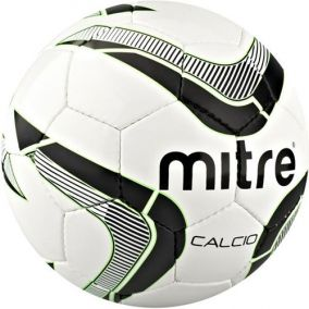 Футбольный мяч Mitre Calcio