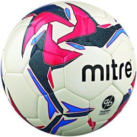 Футзальный мяч Mitre Pro Futsal Hyperseam
