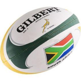 Мяч для регби Gilbert World Cup South Africa