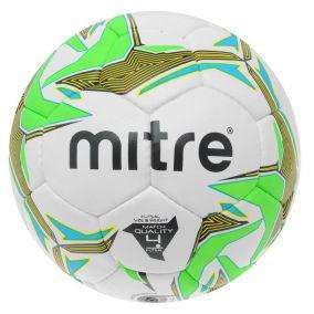 Футзальный мяч Mitre Futsal Nebula