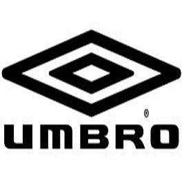 Футбольные мячи Umbro