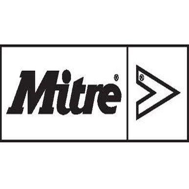 Футзальные мячи Mitre (мини-футбольные)